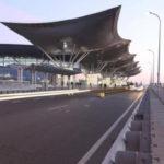 Аэропорт Борисполь растет быстрее, чем ожидалось