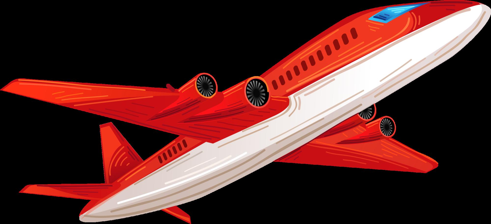 Рейтинг самолётов и авиакомпаний